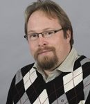 Bengt-Ivar Fransson