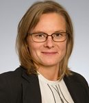 Camilla Uddman